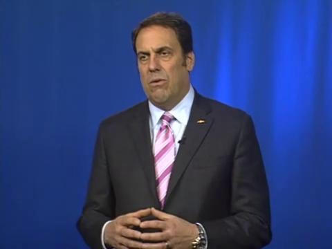 Mark-Reuss-President-GM-N-America