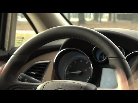 Buick-Verano-Webisode