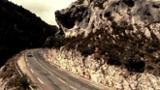 Opel ADAM S Trailer