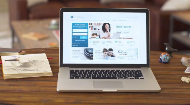 www buypowercard myaccount com