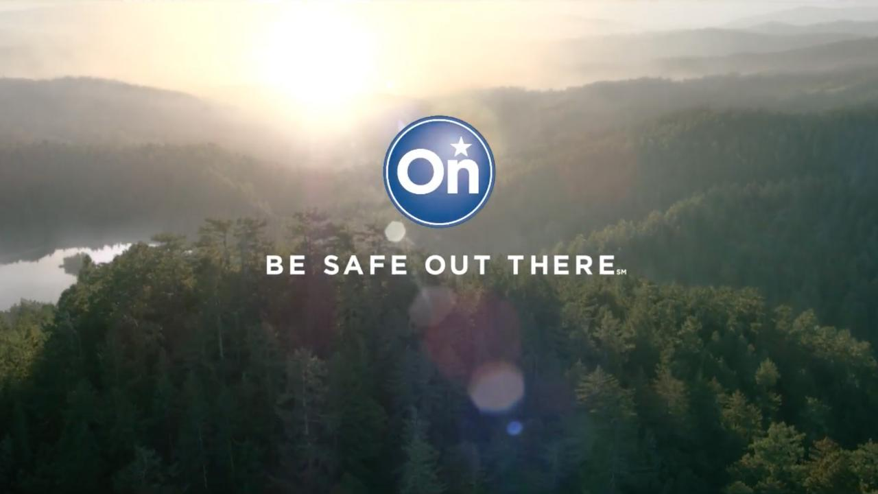 Image result for onstar