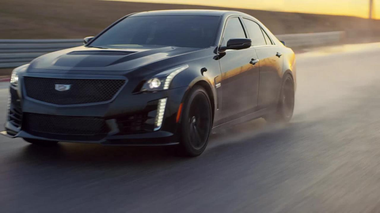 car xts front reviews cadillac and sedan angular rating motor cars luxury trend